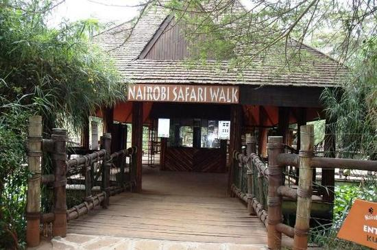 3 Days Amboseli Luxury Lodge Safari